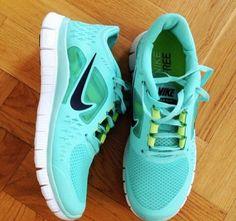 . nike free run 3 5.0 shoes -nikes frees       Nike Free For Womens        #cheap #nike #free
