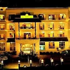 luxury Jammu Hotels in cheapest price.
