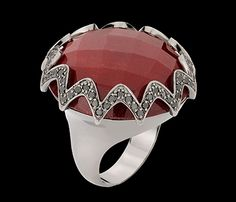 | Phoenix Ring