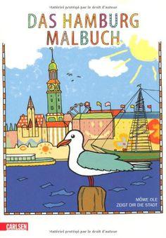 Das Hamburg Malbuch von Max Kielhauser http://www.amazon.de/dp/3551185468/ref=cm_sw_r_pi_dp_t3ukvb1W73X7S