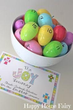 The Joy Journey - Christ-Centered Activities for the Easter Season 7.jpg