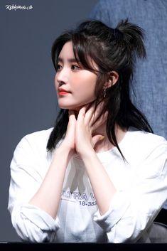 Exid - Junghwa