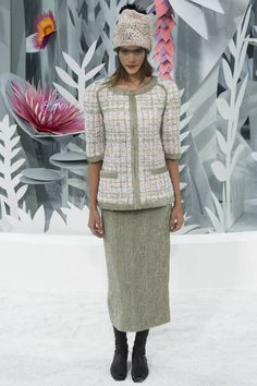 c8189468e 25 Top Lauren Matenaer collars images | Man fashion, Fashion show ...