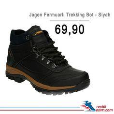 Jagen'in Botları ile bu kış hem sportif hem de şık olun... Detaylar için: http://bit.ly/2fR6hvd #RenkliAdım #bot #kışlıkayakkabı #kışlıkbot #sportifbot #sportif #şık #şıkbot  #yenisezon