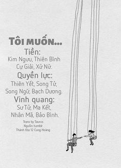 Thánh Địa 12 Cung Hoàng Đạo trên Zing Me 12 Signs, 12 Zodiac Signs, Tao, Cool Words, Wise Words, Prince Harry Ex, Cressida Bonas, Leadership, Quotes To Live By
