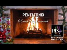 Pentatonix at their best.