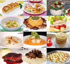 Recetas de cocina y gastronomía - Gastronomía & Cía - Página 78