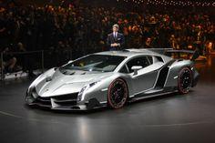 Car of the day on our page is: Lamborghini Veneno, if you support this car hit like. #bestcars #cars #bmw #volkswagan #Bugatti #audi #pagani #Chrysler #Lamborghini #ford #ferrari #chevrolet #mercedes #peugeot #pinkpanther #citroën #nissan #porsche #mazda #lamborghiniveneno