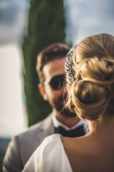 http://chicerman.com ido-weddings:  (via What Junebug Loves | Wedding Blog for Real... #weddingsuits