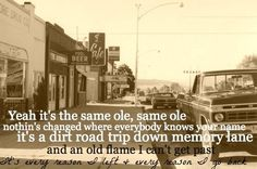 country quotes vintage cowgirl boots from www.sweetflattery.com