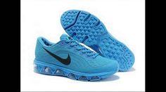 Nike air max 360 http://www.korayspor.com/nike-air-max-360