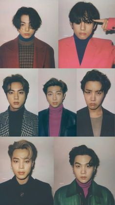 Bts Bangtan Boy, Bts Taehyung, Bts Jungkook, Bts Group Picture, Bts Group Photos, Foto Bts, Bts Polaroid, Polaroids, Bts Beautiful