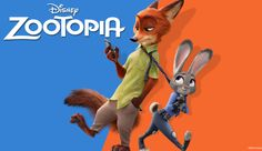 Watch Movie Zootopia. CLICK LINK  Below TO BROWSER                     ~~~~~~~~~~~~~~~~~~~~ http://camplox.com/movie1.html