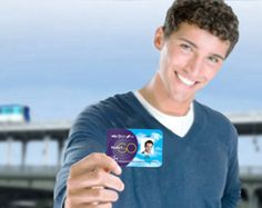 Custom Plastic Business Card Printing #Custom #Plastic #Business #Card #Printing