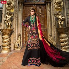 Sana Safinaz WSHWL17-01A Winter Collection 2017 #Sana Safinaz #Sana SafinazWSHWL17-01A #Sana SafinazWinter Collection #Sana Safinaz2017 #Sana Safinazfashion #womenfashion's #fashion #lasdiesfashion #style #fashion #womenfashion Whatsapp: 00923452355358 Website: www.original.pk
