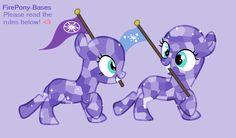 Base by FirePony-Bases on deviantART Mlp Base, Princess Celestia, Mlp Pony, Fashion Design Drawings, Drawing Base, Drawing Reference, Drawing Tips, My Little Pony Friendship, Designs To Draw