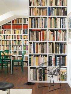 in-i-minsta-detalj-bibliotek