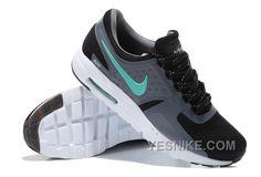 official photos f88c2 e42c7 Lightning Shoes, Air Max Essential, Nike Headbands, Cheap Air Max 90, Nike