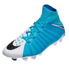 605b9e82ce45 29 Best Nike Tech Craft Leather Cleats images | Nike tech, Soccer ...
