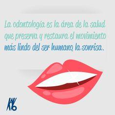 #Sonrisa #Odontología