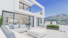 Rad Property Services Radpropertyservices Profile Pinterest