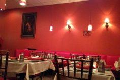 Latest Featured Restaurant Review: Royal India Bistro in Lexington, MA.  http://www.hiddenboston.com/RoyalIndiaBistro.html