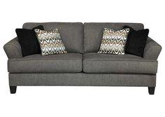 84 awesome living room furniture images living room furniture rh pinterest com