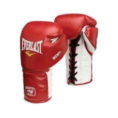 reebok boxing gloves. mx training boxing gloves, sparring gloves | everlast reebok