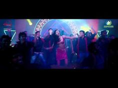 Patang Wali Dor - Monica Bedi - Sirphire - Brand new Punjabi Song Full HD - Click image to find more hot Pinterest videos