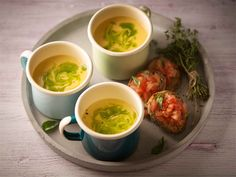Fall Recipes, Food Inspiration, Cooking Recipes, Meat, Chicken, Healthy, Ethnic Recipes, Soups, Autumn