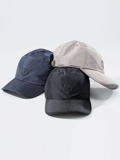 Bogner - Foldable cap - taupe