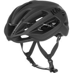 Kask Protone Helmet Matte Black S Womens Motorcycle Helmets, Motorcycle Girls, Ducati Monster Custom, Top Tours, Road Bike Women, Bike Bag, Vintage Motorcycles, Honda Motorcycles, Bicycle Helmet