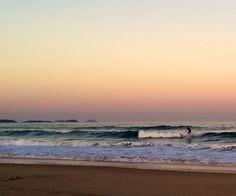 Praia do Peró - Cabo Frio - RJ