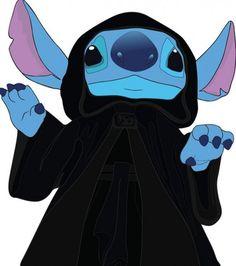 Emperador Stitch