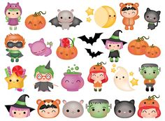 24 sticker collections made for stationery, crafts and gift brand EK Success, USA