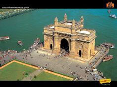 Best holiday options with affordable price quotes in India Travel. http://bit.ly/1g4m7cL