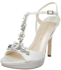 Beautiful Irresistible Elegant High Heels for Women
