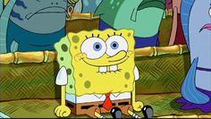 Pictures of Spongebob Squarepants Easter Wallpaper, Hd Wallpaper, Free Funny Pictures, Spongebob Pics, Netflix, What Is Something, British Royal Families, Easter Traditions, Spongebob Squarepants