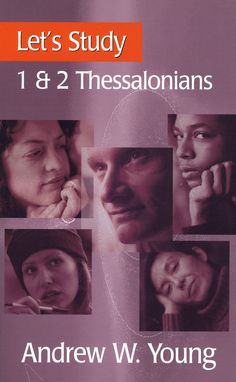 Let's Study 2 Corinthians is a commentary concerned with the ways in which the teaching of scripture can affect and transform out lives today. Open Bible, 2 Thessalonians, Understanding The Bible, Group Study, What To Read, Spiritual Life, Powerful Words, Faith, Relationship