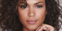 6 Ways to Get Rid of Oily Skin for Good-Take your skin from slick and greasy to luminous. #SkinCare
