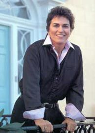 """""""If the world were a logical place, men would ride side-saddle""""- Rita Mae Brown"""