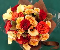 Fresh Flower Bouquet Photo:  This Photo was uploaded by terrymayny. Find other Fresh Flower Bouquet pictures and photos or upload your own with Photobuck...