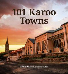 Response to the Karoo Space eBookstore