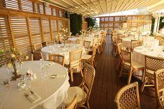 Κτήμα γάμου Villa Mia . Κτήμα γάμου στο Κορωπί