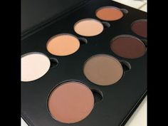 4 for $40 Anastasia Beverly Hills Single Eye Shadows + extra Ulta 3.50 coupon in August 2016