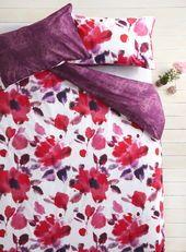 Elsie Rose Lola Bedding Set