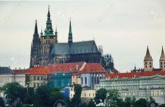 http://www.123rf.com/photo_34968354_view-of-prague-castle-from-the-river-vltava-czech-republic.html