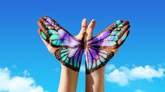 Healing abuse through validation.  Blog post https://www.courageousjourneys.com/hope-healing/healing-abuse-through-validation/