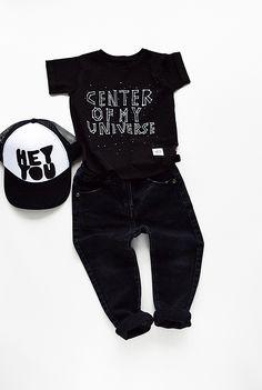 himoon.co.uk  pocopato t-shirt still available! Kids Baseball Caps, Toddler Girl, Boy Or Girl, Boys, T Shirt, Shopping, Tee, Petite Fille, Senior Boys