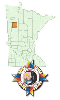 State of Minnesota Indian Affairs Council